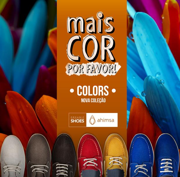followthecolours-ahimsa-colecao-colors