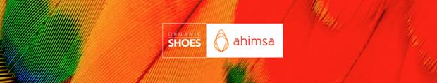 followthecolours-logo-ahimsa