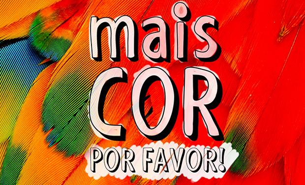 followthecolours-maiscorporfavor