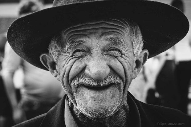 followthecolours-seu-melhor-sorriso-00
