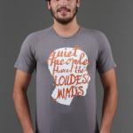 Chico Rei – Camisetas legais e muito Design