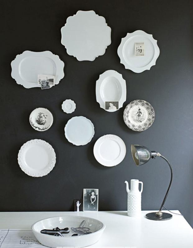 followthecolours-black-wall-010