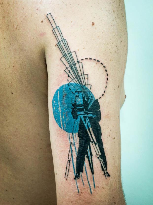 followthecolours-covil-tattoo-06