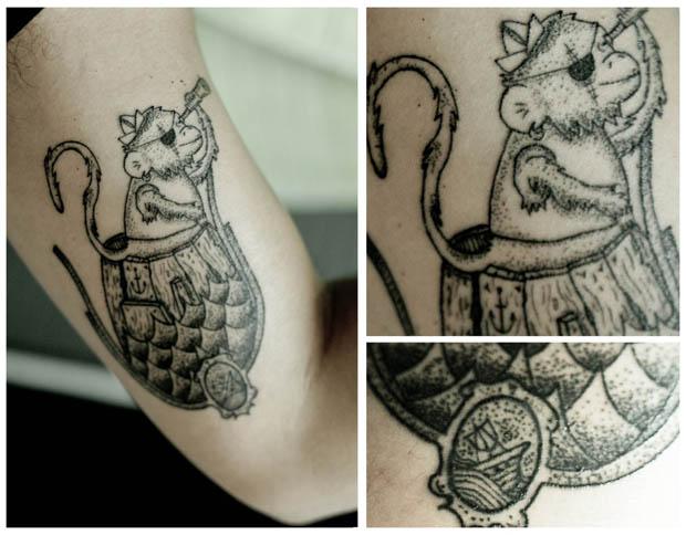 followthecolours-covil-tattoo-11