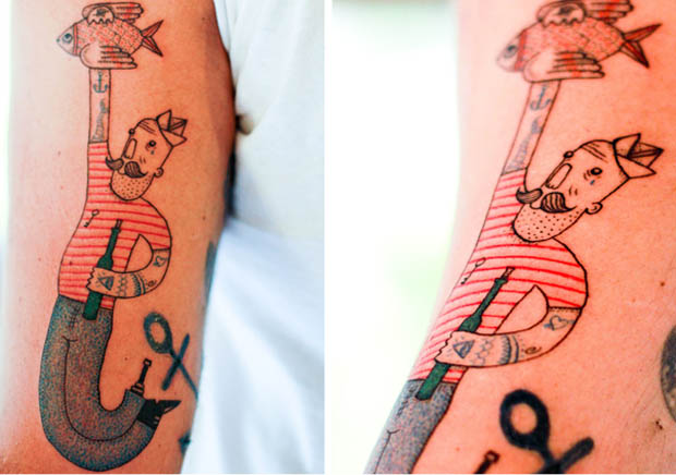 followthecolours-covil-tattoo-12