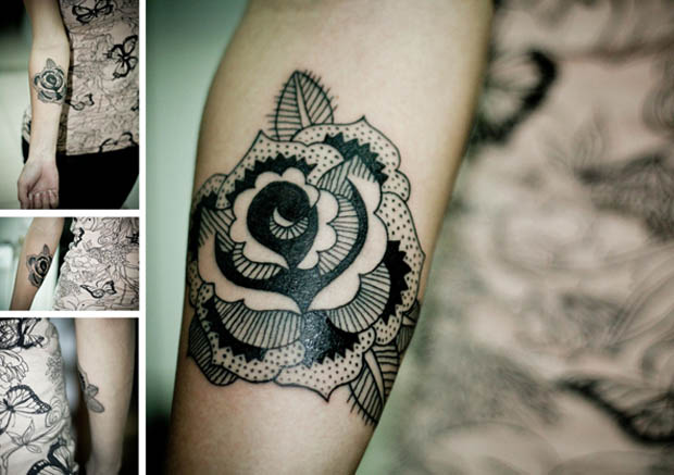 followthecolours-covil-tattoo-14
