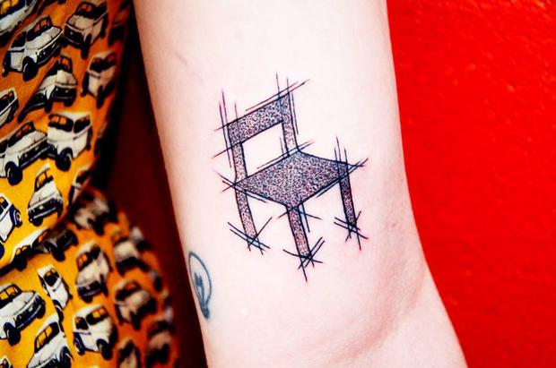 followthecolours-covil-tattoo-18