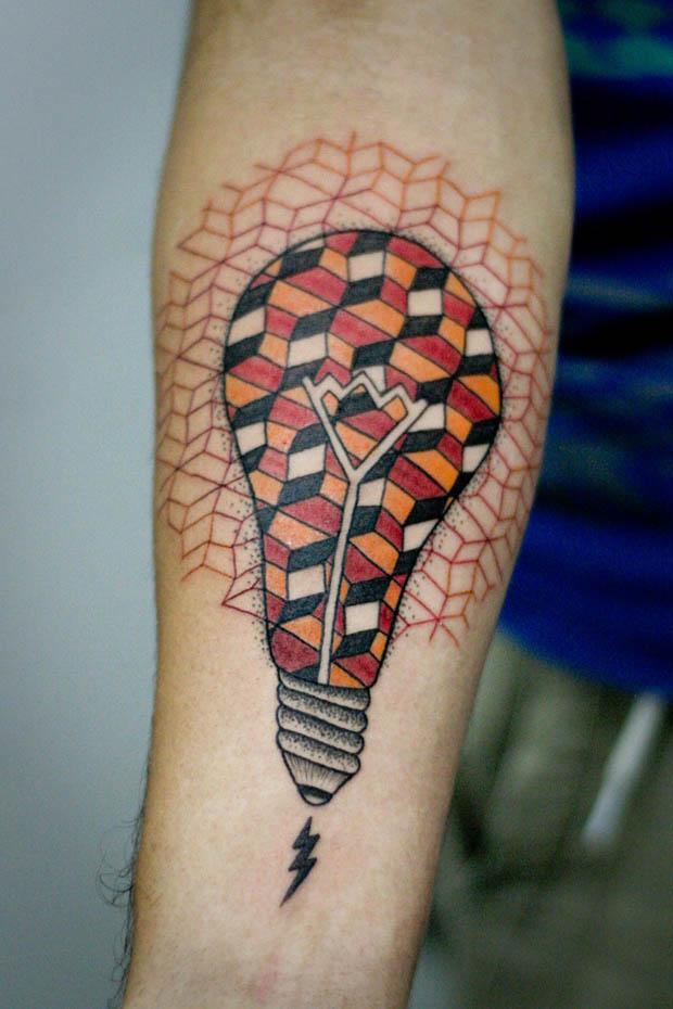 followthecolours-covil-tattoo-20