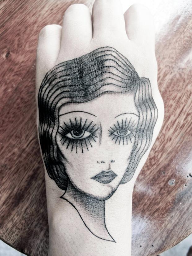 followthecolours-covil-tattoo-21