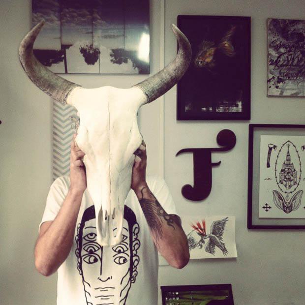 followthecolours-covil-tattoo-23