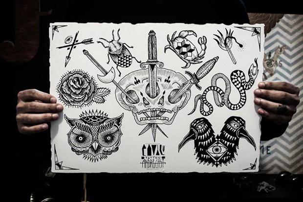 followthecolours-covil-tattoo