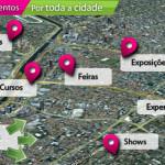 São Paulo recebe 2ª edição do Design Weekend