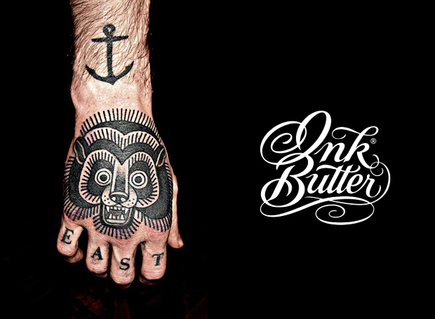 followthecolours inkbutter #tattoofriday   Links Legais sobre Tattoo