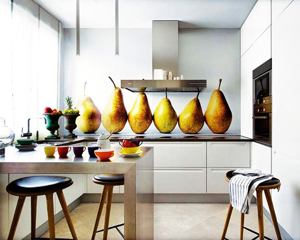 followthecolours-colour-kitchen-011