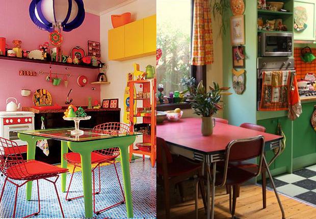 followthecolours-colour-kitchen-012