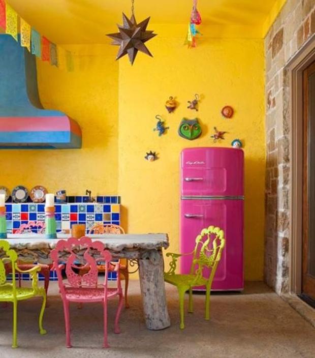 followthecolours-colour-kitchen-013