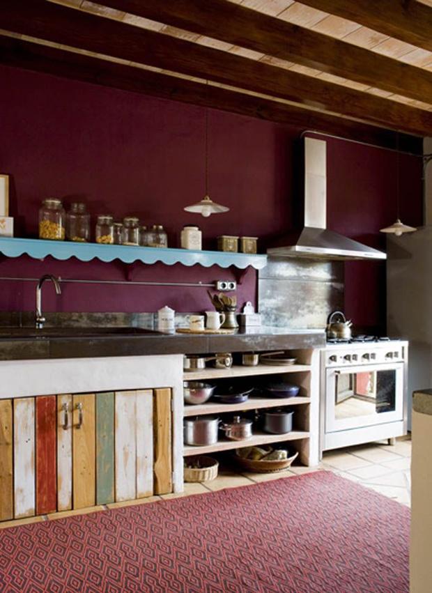 followthecolours-colour-kitchen-02