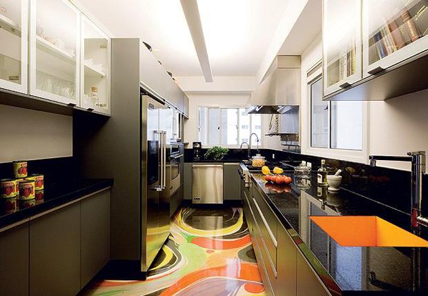 followthecolours-colour-kitchen-04
