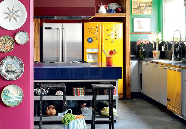 followthecolours-colour-kitchen-05