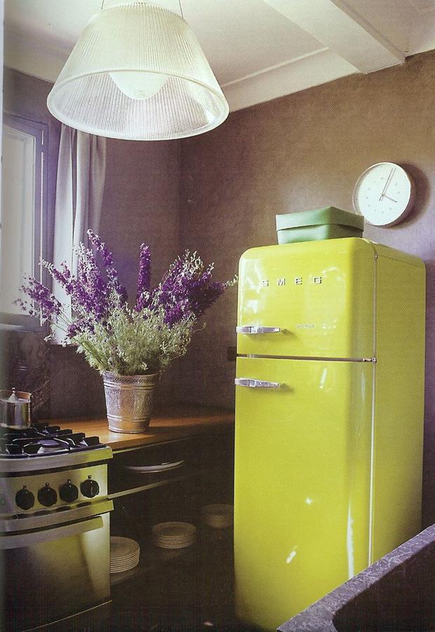 followthecolours-colour-kitchen-07