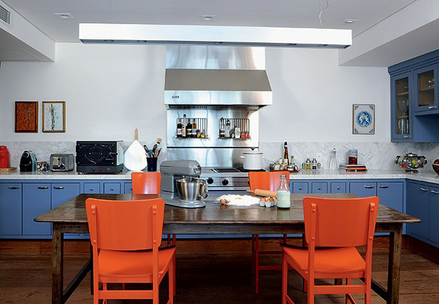 followthecolours-colour-kitchen-14