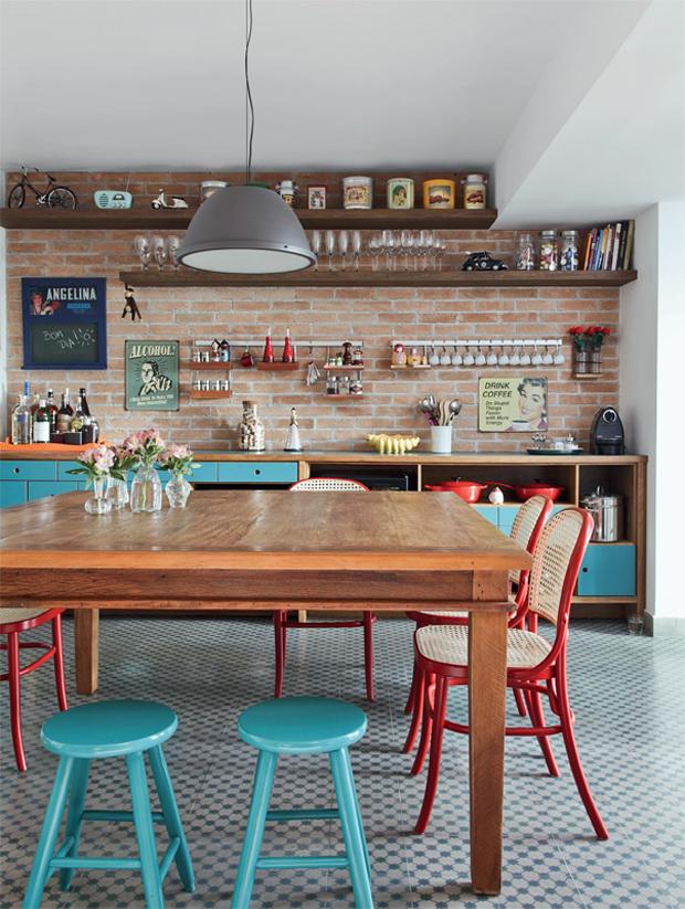 followthecolours-colour-kitchen-15