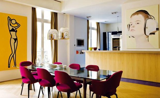 followthecolours-colour-kitchen-16