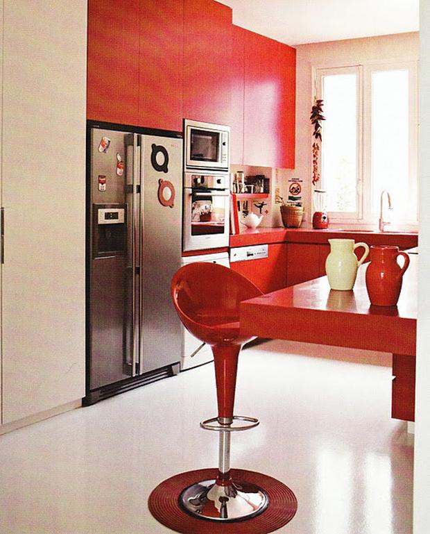 followthecolours-colour-kitchen-17