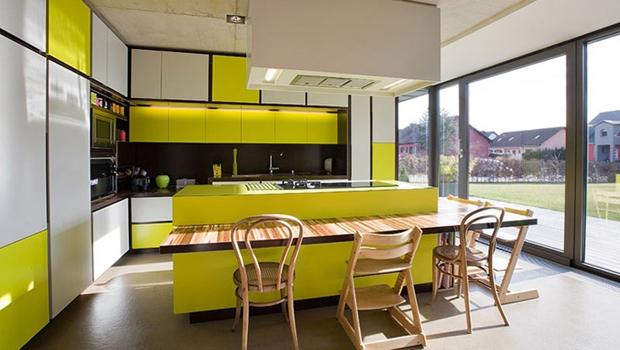 followthecolours-colour-kitchen-18