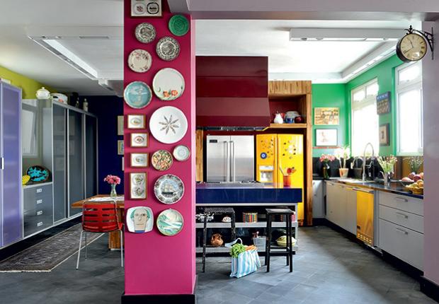 followthecolours-colour-kitchen-19