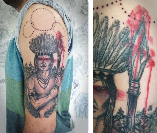 followthecolours-el-cuervo-ink-03