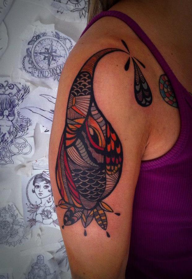 followthecolours-el-cuervo-ink-12