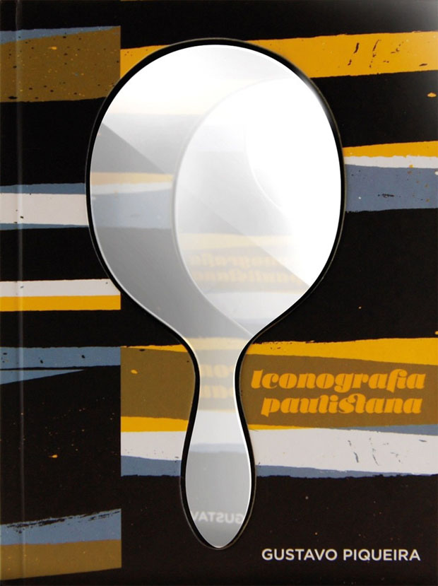 followthecolours-gustavo-piqueira-011