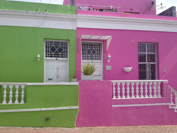 follow-the-colours-Bo-Kaap-Cape-Town-South-Africa-5