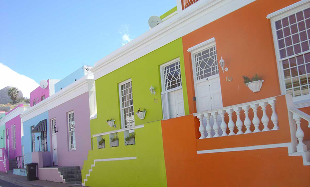 follow-the-colours-Bo-Kaap-Cape-Town-South-Africa-8