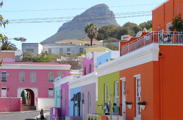 follow-the-colours-Bo-Kaap-Cape-Town-South-Africa-9