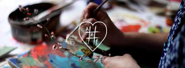 followthecolours-amo-meu-fazer-02