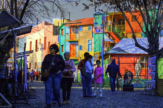 followthecolours-Caminito-Buenos_Aires