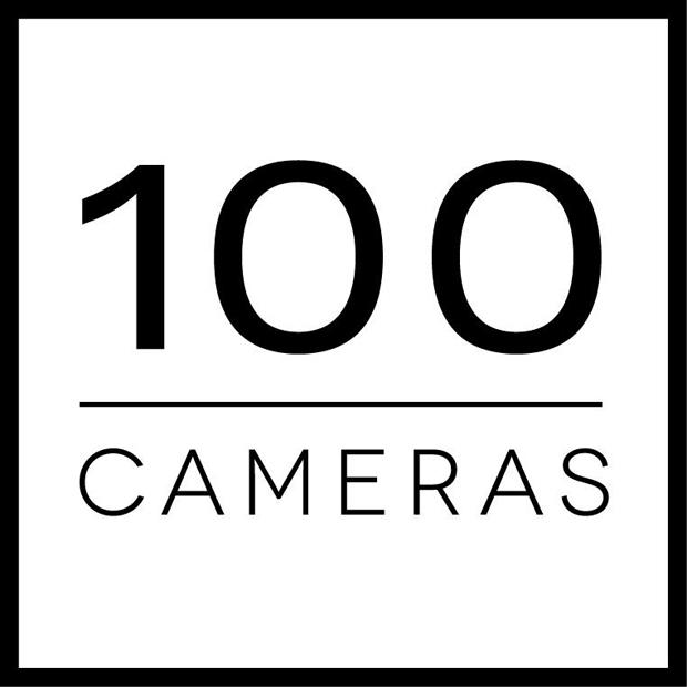 follow-the-colours-100-cameras-07