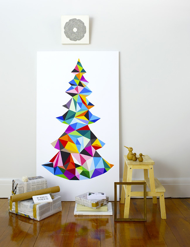follow-the-colours-christmas-tree-poster