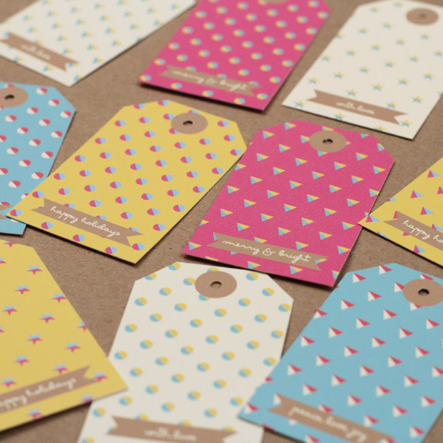 follow-the-colours-tag-love-vs-design-02