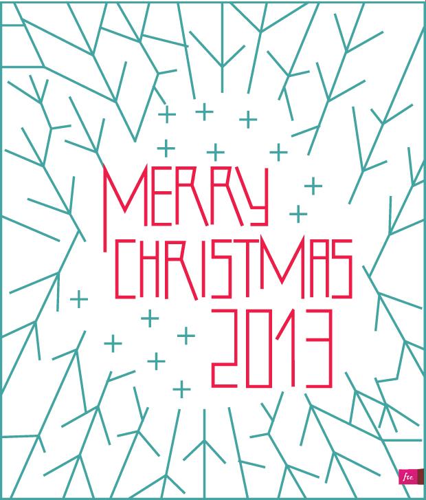 followthecolours-merry-christmas-2013-shutterstock