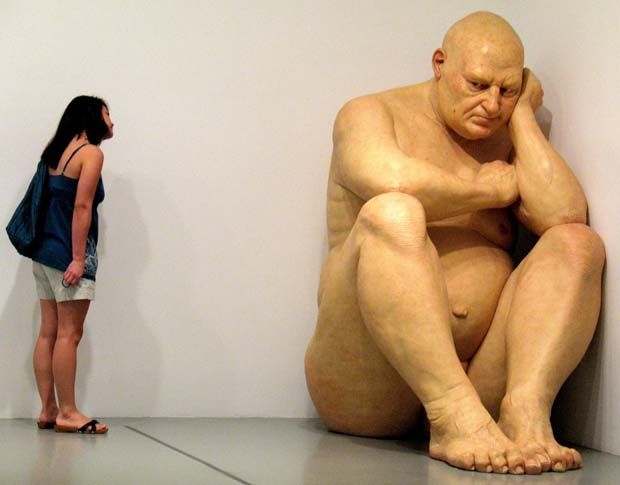 followthecolours-ron-mueck-07
