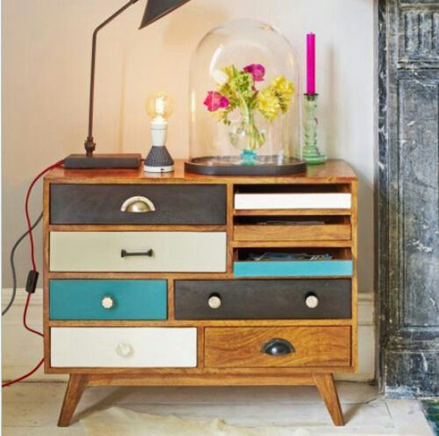 follow-the-colours-renove-comoda-dresser-013