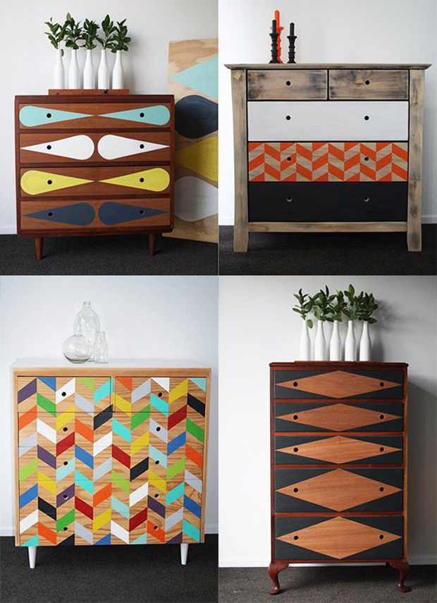 follow-the-colours-renove-comoda-dresser-06