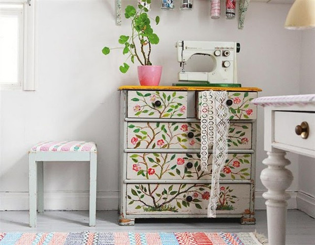follow-the-colours-renove-comoda-dresser-07