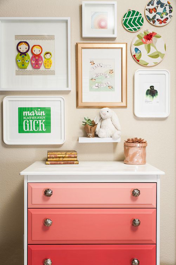 follow-the-colours-renove-comoda-dresser-20