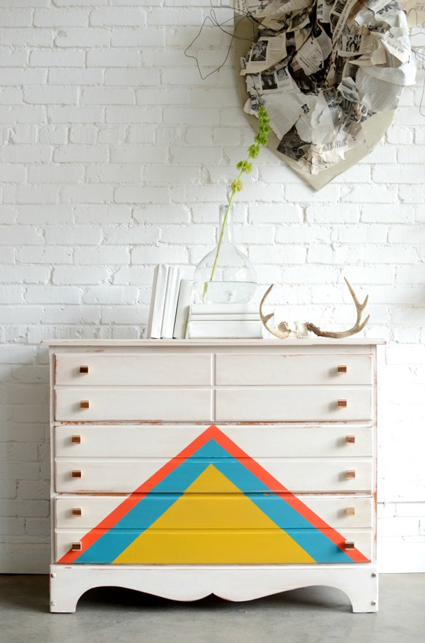 follow-the-colours-renove-comoda-dresser-29