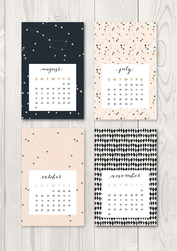 followthecolours-2014-calendar-oh-the-lovely-things