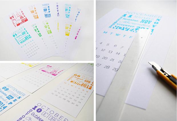 followthecolours-little-house-on-the-corner-calendar